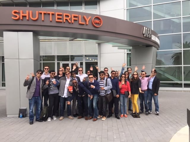 2015 shutterfly pic