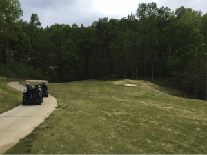 Goizueta Golf 1.jpg