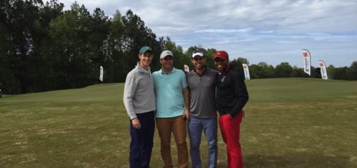 Goizueta Golf 3.jpg