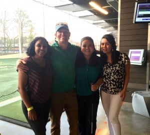blog_topgolf