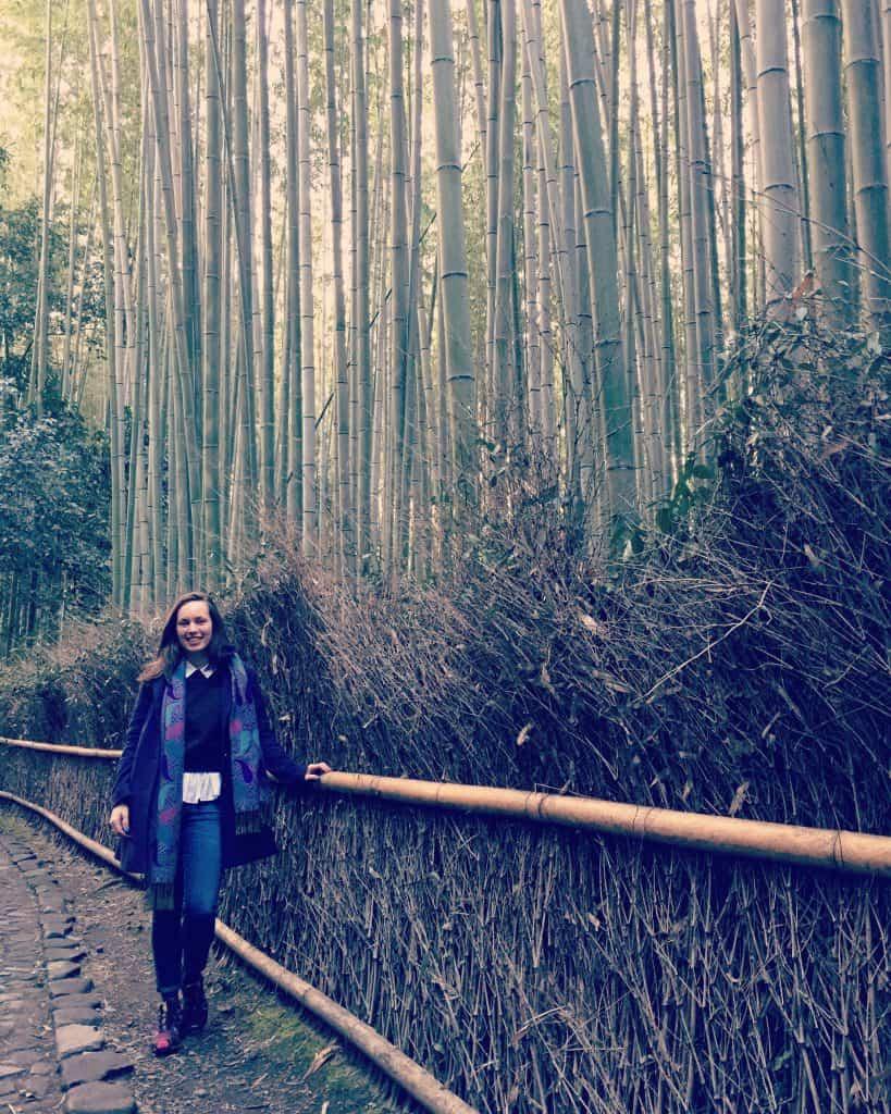 Amy High_Bamboo Grove_201703