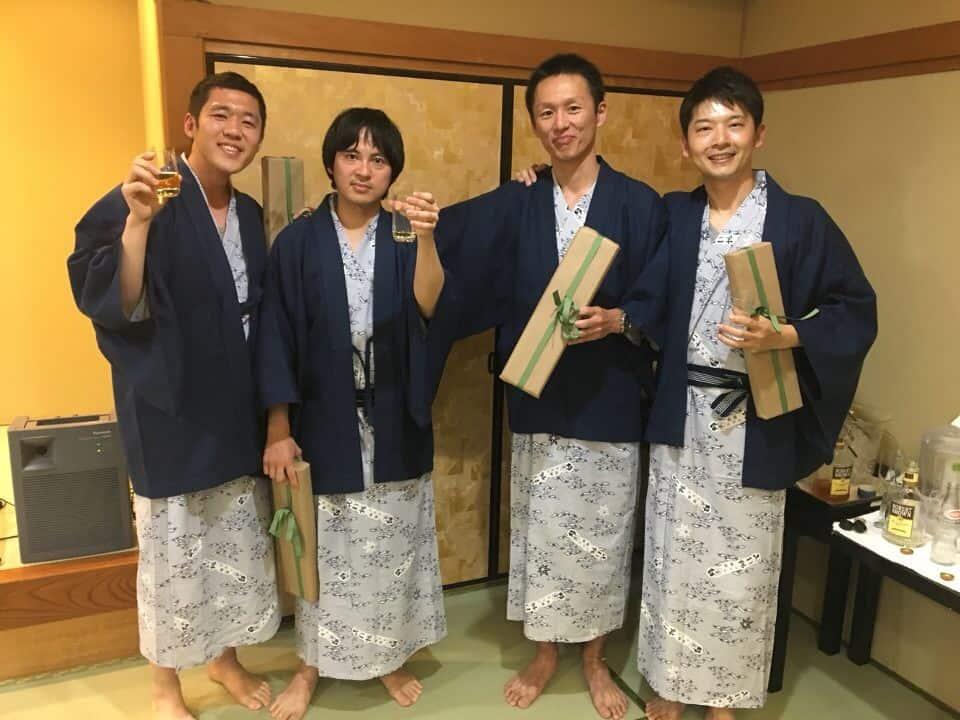 Rio_Makoto_Koji_Daisuke_201703