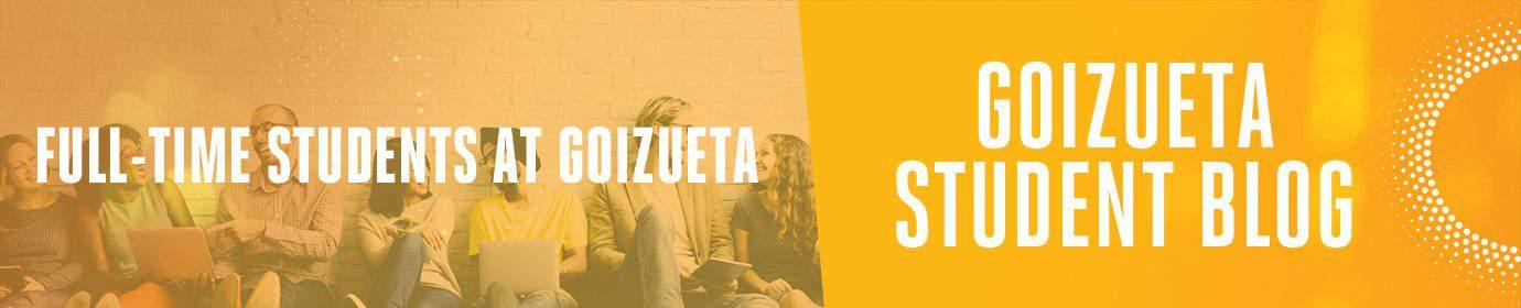Life at Goizueta |  Emory's Graduate Student