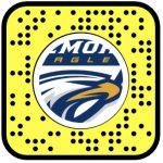 Emory Snapchat Code