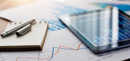Building a business analytics toolkit