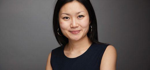 Kay Xiao