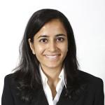 Nihar Thadani